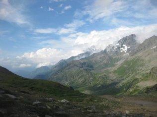 vuoretalkuun