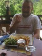 5paivavizzaruokaa