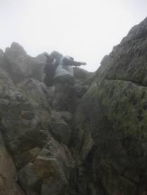 9paivalaurikiipeilee