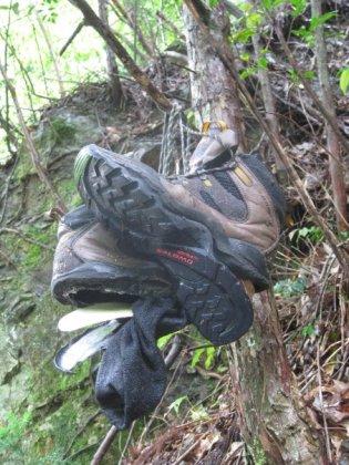 kengatfinaalissa