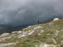 myrskyeero