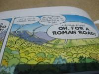 romanroad