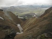 2paivaalftakukkulajoki
