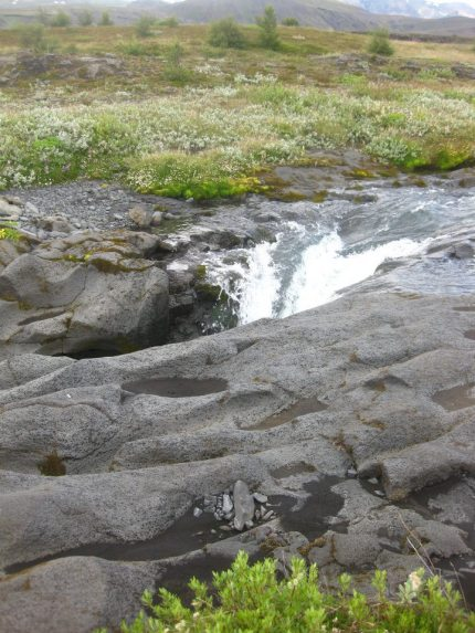 4paivavulkakivijoki