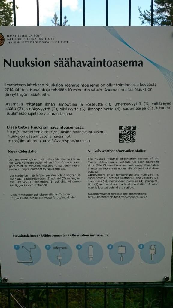 DSC_1811