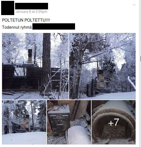 Kruunusauna_poltetun_poltettu_8tammi2016