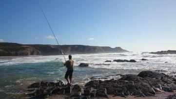 4_kalamies_lopussa