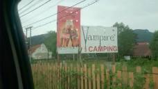 3paiva_veke_vampirecamping