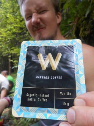 3paiva_warriorcoffee