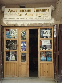 Varastettu summitpostilta (http://www.summitpost.org/phpBB3/toubkal-in-winter-t56313.html)