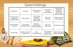 someretkibingo